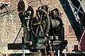 Prestongrange Museum (9741622243).jpg