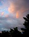 Pretty Sky 10-25-11.jpg