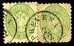 Prevesa Austrian 1 03 sld 1865.jpg