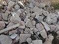 Preveza Thermal Spas Stones 15.jpg