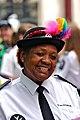 Pride 2009 (3736027860).jpg