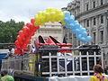 Pride London 2007 067.JPG