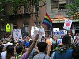 Pride Parade New York June 28, 2015 17.jpg