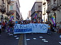 Pride catania 2009 05.jpg