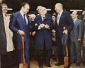 Primera Palada. Spencer W. Kimball, y Carlos A. Cifuentes. (1981) 2..png