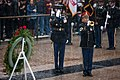 Princess Anne makes official visit to Arlington National Cemetery 141106-A-CD772-002.jpg