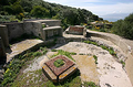 Princess Royal's Battery 2005 exterior 1.png