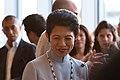 Princess Takamado (3558518610).jpg