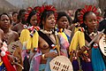Princess at the Reed Dance in Eswatini.jpg