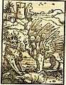 Print, book-illustration (BM 1923,1112.69).jpg