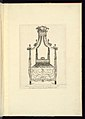 Print (France), 1789 (CH 18284739).jpg