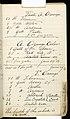 Printer's Sample Book, Color Book 20. 1883, 1883 (CH 18575279-43).jpg