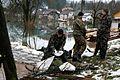 Pripadniki Slovenske vojske se spopadajo z naraslimi vodami (7).jpg