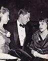 Priscilla Kerr, John Kerr, and Carroll Baker.jpg