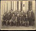 Prisoners in front of Utah State Prison.jpg