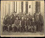 Prisoners in front of Utah State Prison.jpg