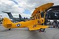 Private, F-AZNF, Naval Aircraft Factory N3N-3 (35510447752).jpg