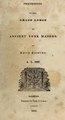 Proceedings of the Grand Lodge of Ancient York Masons of North Carolina (1837) (IA proceedingsofgra1837free).pdf