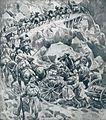 Prodiranje avstro-ogrskih topničarjev v Albanijo.jpg