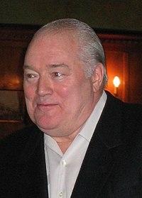 Prof.J. E. Schmidt 2004.jpg