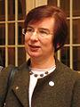 Prof. Krystyna Bartol.jpg