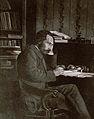 Professeur Koeberlé-1862.jpg