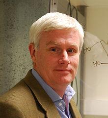 Professor Gideon Davies, FRS, FMedSci.jpg