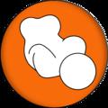 Progetto design icona (serie UP5 gaetano pesce).png