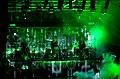 Project Pitchfork Nocturnal Culture Night 10 2015 04.jpg