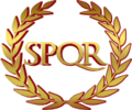 Project Rome logo Clear.png