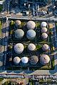 Projekt Heißluftballon-1280.jpg