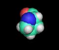 Proline-sphere-pymol.png
