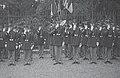 Promotions de l'ENEF 1927-1929.jpg