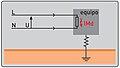 Propagacion sobretensiones diferencial.jpg