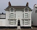 Prospect House, Parkgate.jpg