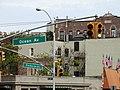 Prospect Park Collage - Prospect Park - Brooklyn - New York - USA (10389222176).jpg