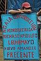 Protesta contra CH Inambari.jpg