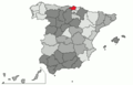 Provincia Bizkaia.png