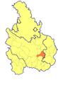 Prusy - Boškůvky mapa.png