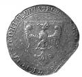 Przemysł II seal 1295.PNG