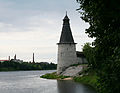 Pskov Kremlin HighTower1.JPG