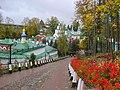 Pskovo-Pechersky Monastery-2.jpg