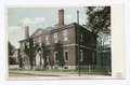 Public Library, Portsmouth, N.H (NYPL b12647398-69397).tiff