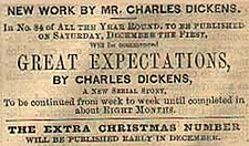 Charles Dickens  Wikipedia Episodic Writing Cause And Effect Essay Papers also Business Plan Writers In Columbia Sc  Do My Theses
