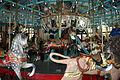 Pullen Park Carousel 32.JPG