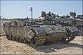 Puma -- Our-IDF-2018-IZE-198 (44814844412).jpg