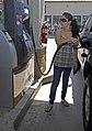 Pumping gas.jpg