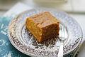 Pumpkin cake (8098163648).jpg