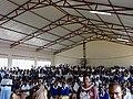 Pupils of the Rilima complex school in Rilima, Rwanda (6008004273).jpg
