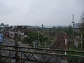 Purfleet station high eastbound.JPG